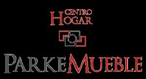 Logo Parkemueble